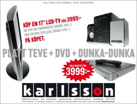 dvd_paket