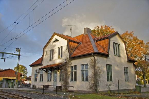 stationshuset-iphoto