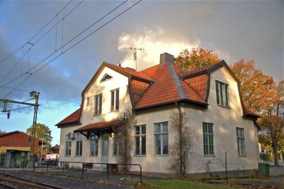 stationshuset-ps4