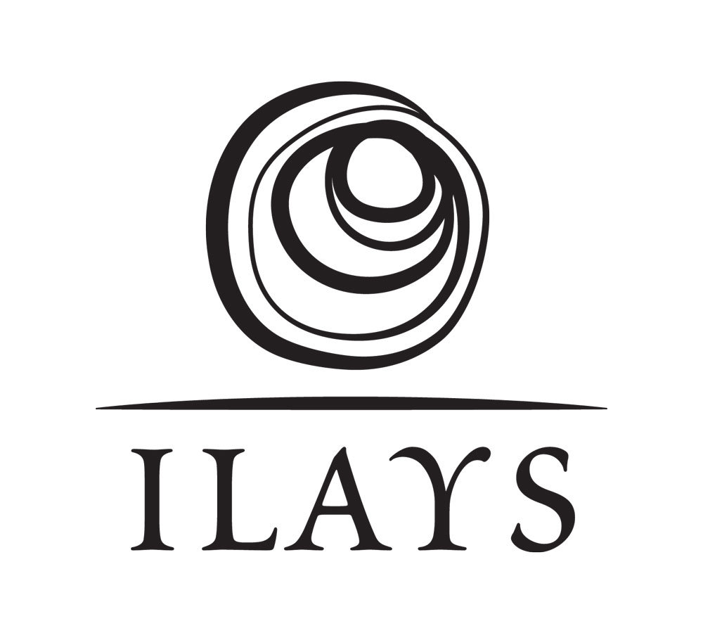 ilays-vektor