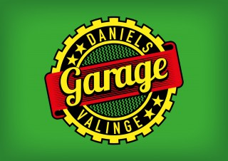 Daniels-Garage-color