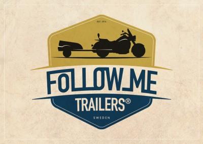 Follow-me-flyer-A5