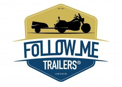 Followmetrailers-logo2