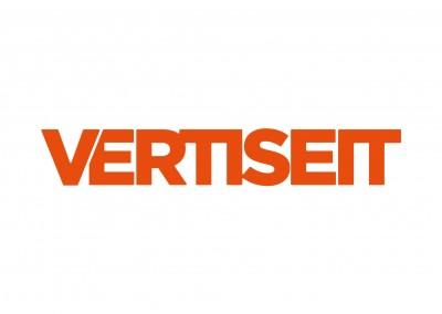 Vertiseit-logo-2014-orange1