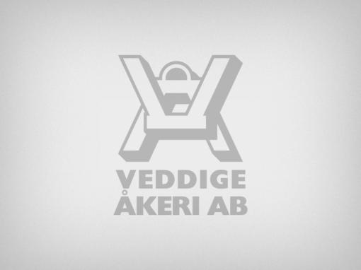 Veddige Åkeri AB