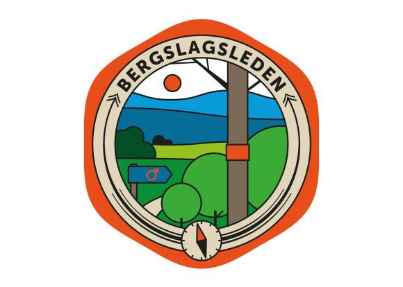 Bergslagsleden-3-final-01-1