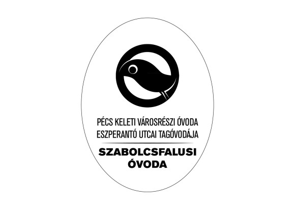 Pécsi-Óvoda-komplett3