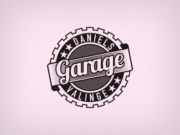 Daniels Garage
