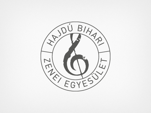 HBZE logo